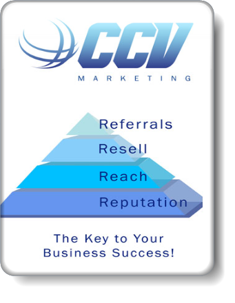 CCV Marketing and Video